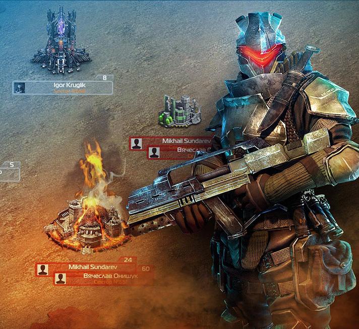 Как создать скрин в игре правила войны - Simvol-goroda.ru