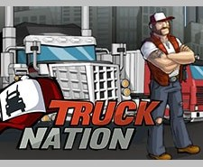 Truck Nation